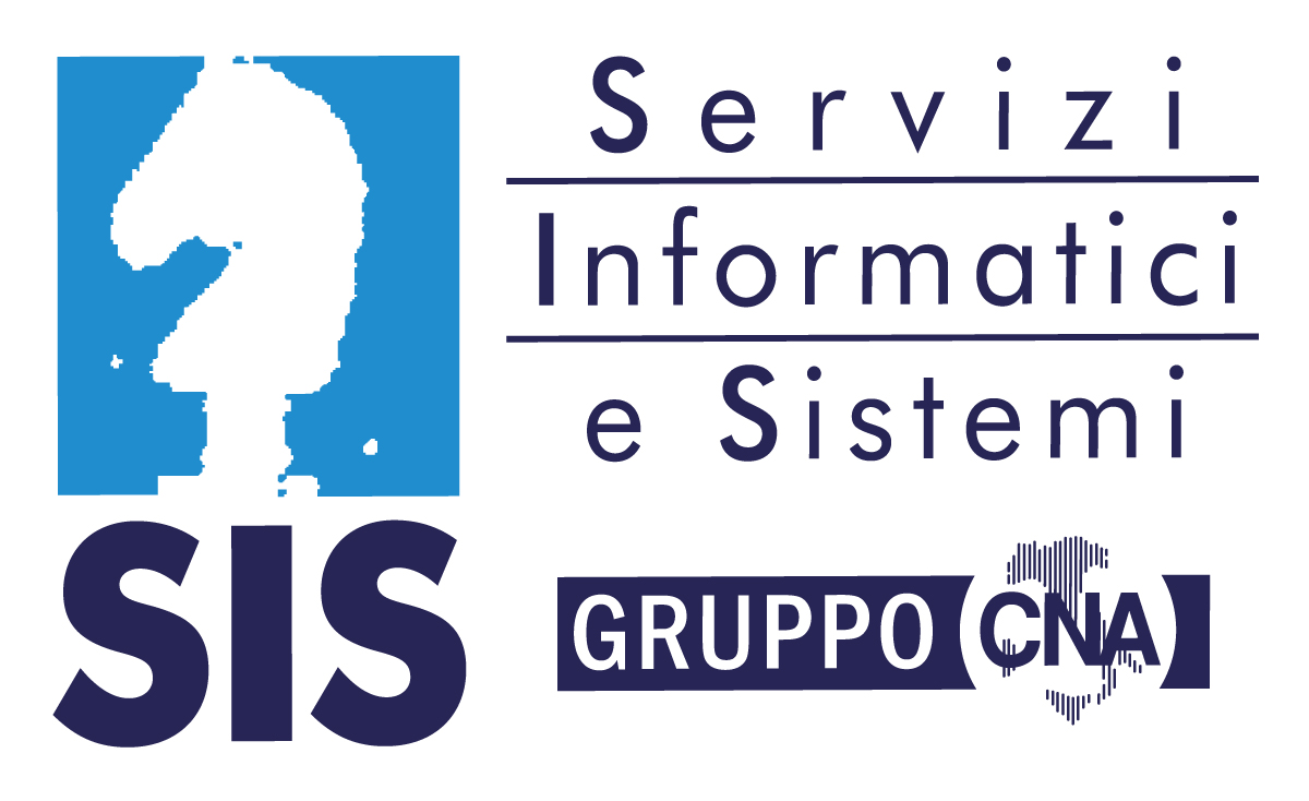 SIS Informatica