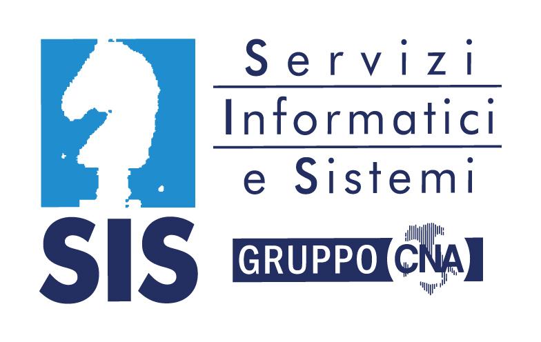 Logo-SIS-Informatica